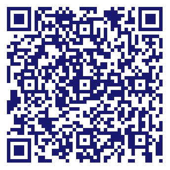 QR-Code for Blue Hills/nef Management