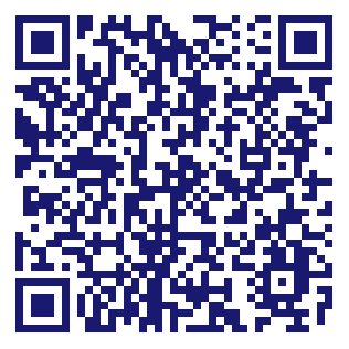 QR-Code for Blue Iris