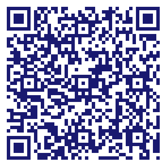 QR-Code for Blue Jacket Taxi Service