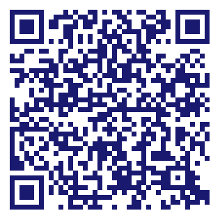 QR-Code for Blue Kings Cane Corso