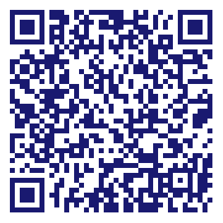 QR-Code for Blue Lacy SEO