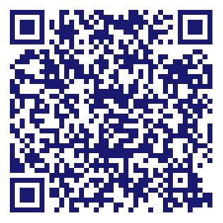 QR-Code for Blue Lady Resort
