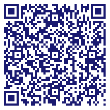 QR-Code for Blue Lick United Methodist Chr