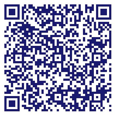 QR-Code for Blue Line Carpet & Upholstery