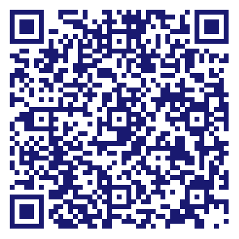 QR-Code for Blue Line Web Marketing