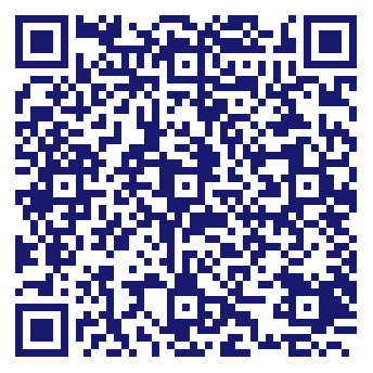 QR-Code for Blue Martini Lounge Kendall
