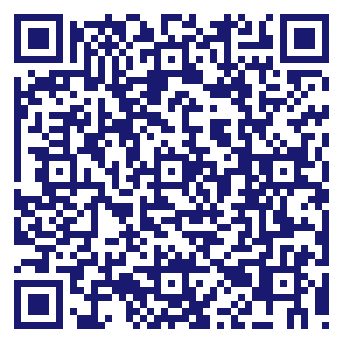 QR-Code for Blue Moon Clay Studios