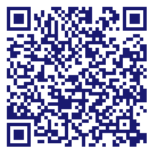 QR-Code for Blue Moon Motel