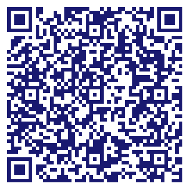 QR-Code for Blue Moon UAV Aerial Photography