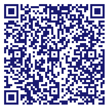 QR-Code for Blue Mountain Childrens Home