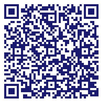 QR-Code for Blue Mountain Community Clg