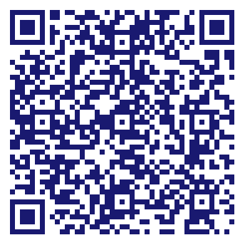 QR-Code for Blue Mountain Creations