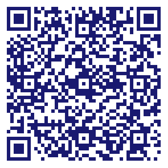 QR-Code for Blue Mountain Notary Svc