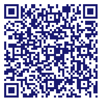 QR-Code for Blue Mountain Production Co
