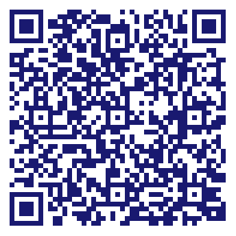 QR-Code for Blue Mountain Turquoise