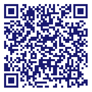 QR-Code for Blue Parrot Jewelry