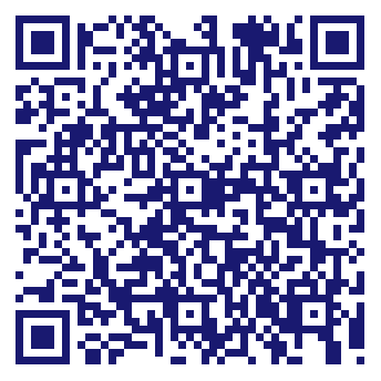 QR-Code for Blue Pearl Software Inc