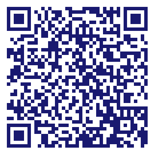 QR-Code for Blue Planet Map Co
