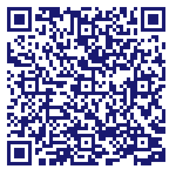 QR-Code for Blue Pumpkin Software Inc