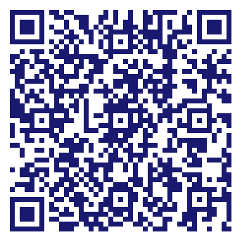 QR-Code for Blue Ribbon Carpet Care