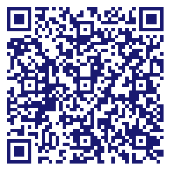 QR-Code for Blue Ribbon Kennels Inc.