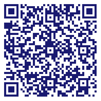 QR-Code for Blue Ribbon Show Svc Inc
