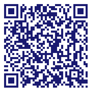 QR-Code for Blue Ridge City Hall