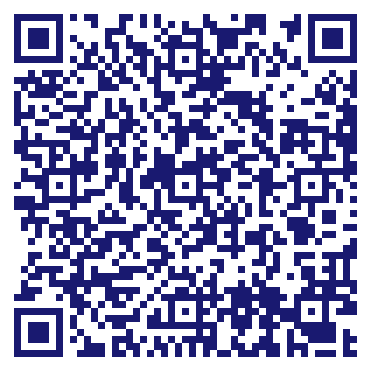 QR-Code for Blue Ridge Color Of Carolina