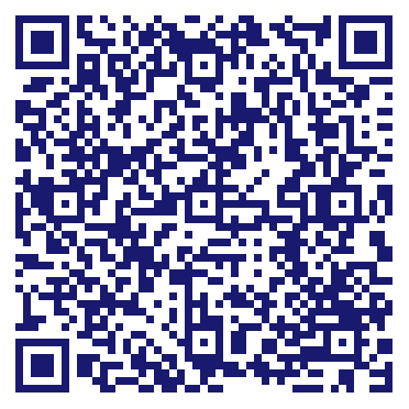 QR-Code for Blue Ridge Conf on Leadership