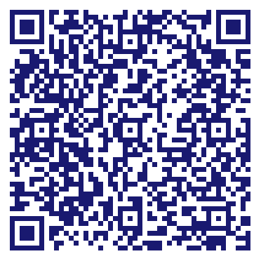 QR-Code for Blue Ridge Family Physicians