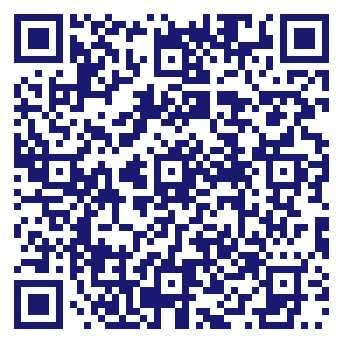 QR-Code for Blue Ridge Guns & Ammo