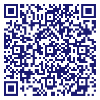 QR-Code for Blue Ridge Landscaping