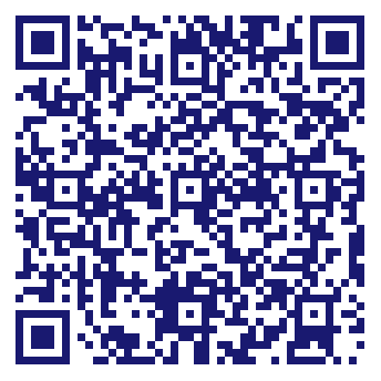 QR-Code for Blue Ridge Lumber Co Llc