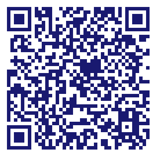 QR-Code for Blue Ridge Lumber Inc