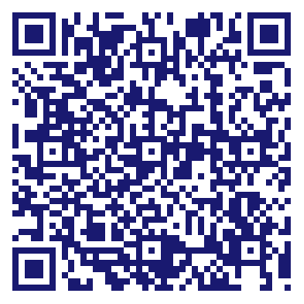 QR-Code for Blue Ridge National Parkway