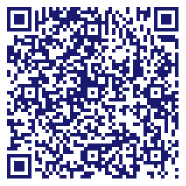 QR-Code for Blue Ridge Painting Services