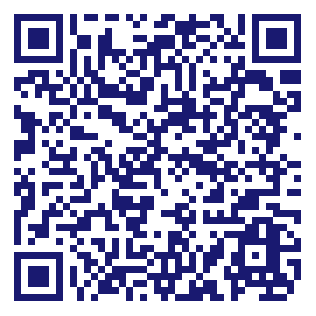 QR-Code for Blue Ridge Plumbing