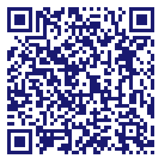 QR-Code for Blue Ridge Soap Shed