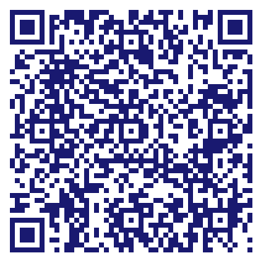 QR-Code for Blue Ridge Supply & Mill work