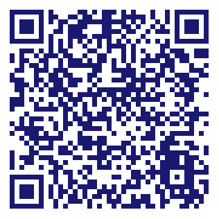 QR-Code for Blue River Ranch Co