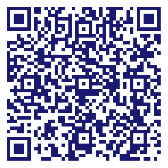 QR-Code for Blue Rock Construction