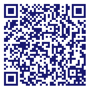 QR-Code for Blue Room
