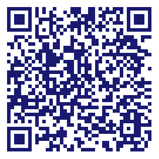 QR-Code for Blue Seal Kielbasa