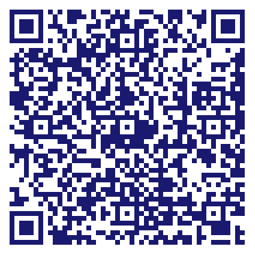QR-Code for Blue Sky Community Management, LLC