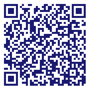 QR-Code for Blue Sky Glass Inc.