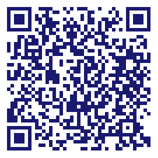 QR-Code for Blue Sky Painting