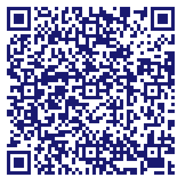 QR-Code for Blue Springs Historical Scty
