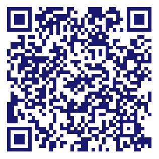QR-Code for Blue Star Infotech