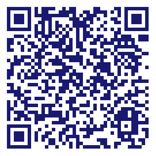QR-Code for Blue Star Music