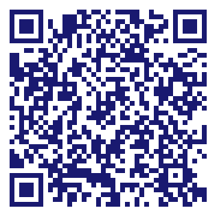 QR-Code for Blue Swallow Motel